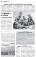 Bisnis Jakarta 7 November 2016 - Page 7