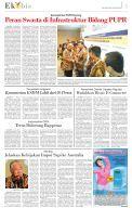 Bisnis Jakarta 14 November 2016 - Page 3