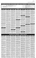 Bisnis Jakarta 14 November 2016 - Page 5