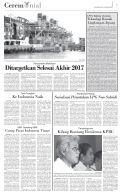 Bisnis Jakarta 14 November 2016 - Page 7
