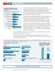 Data security How a proactive C-suite can reduce cyber-risk for the enterprise - Page 3