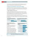 Data security How a proactive C-suite can reduce cyber-risk for the enterprise - Page 4