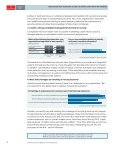 Data security How a proactive C-suite can reduce cyber-risk for the enterprise - Page 5