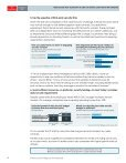 Data security How a proactive C-suite can reduce cyber-risk for the enterprise - Page 6