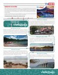 CONSOLIDANDO CULTURA SERVICIO - Page 2