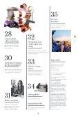 Festspielzeit Sommer 2016 - Page 3