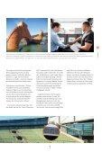 Festspielzeit Sommer 2016 - Page 7