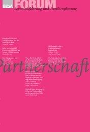 Liebe und Partnerschaft aus therapeutischer Sicht - Achim Schad