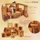 bikeho Spielzeugkatalog 2017 - Seite 6