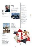 Festspielzeit Sommer 2016 Extra - Seite 3