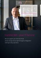 transtec360 Brochure - TS_en_book - Page 2