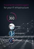 transtec360 Brochure - TS_en_book - Page 4
