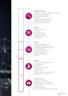transtec360 Brochure - TS_en_book - Page 5