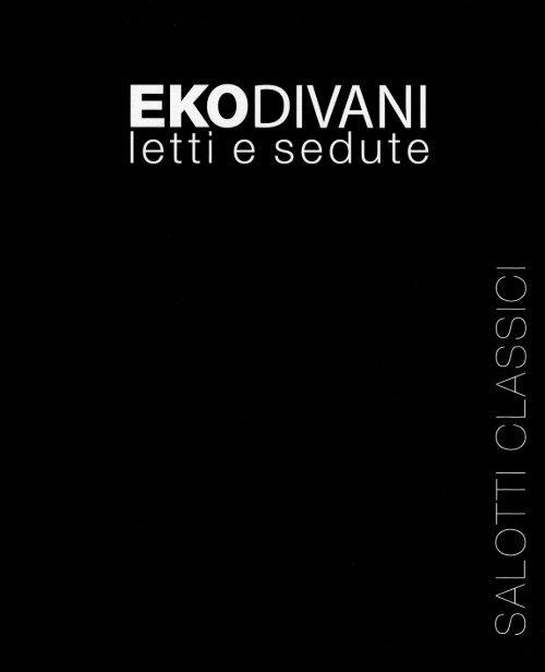 Ekodivani_CLASSICO
