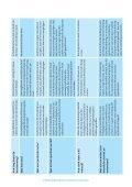 technische innovaties - Page 7