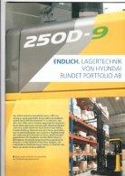Hyundai - Page 2