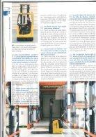 Hyundai - Page 3