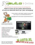 M-auto magazine | 70 - Page 3