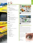 M-auto magazine | 70 - Page 5