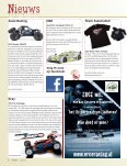 M-auto magazine | 70 - Page 6