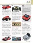 M-auto magazine | 70 - Page 7