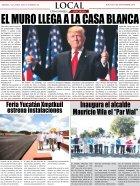 Semanario 52 - Page 3