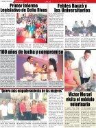 Semanario 52 - Page 4