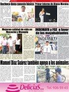 Semanario 52 - Page 6
