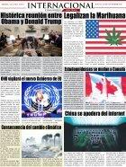 Semanario 52 - Page 7