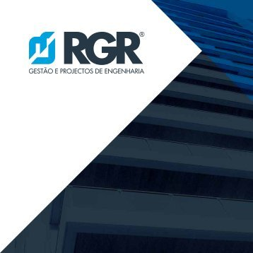 RGR Digital