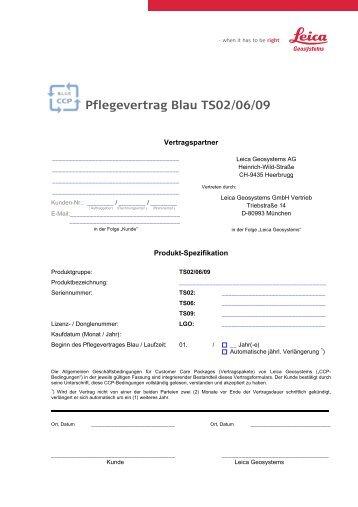 Gerig Brief Deutsch Gustav Gerig Ag