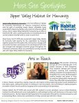 Building a Brighter Future for NH! - Page 5
