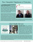 Building a Brighter Future for NH! - Page 6