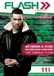November 2009 - Flashtimer.de