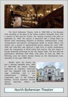 Severoceske divadlo ENG - Page 2