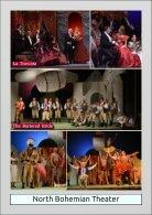 Severoceske divadlo ENG - Page 5