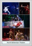 Severoceske divadlo ENG - Page 7