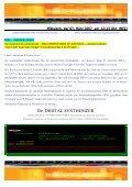 07.03.2007 DS FOREX Zentralbankentscheidungen - Seite 2