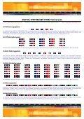 07.03.2007 DS FOREX Zentralbankentscheidungen - Seite 3