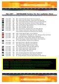 07.03.2007 DS FOREX Zentralbankentscheidungen - Seite 4