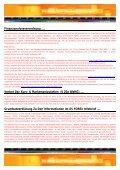 07.03.2007 DS FOREX Zentralbankentscheidungen - Seite 7