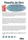 Universos Literarios Noviembre 2016 - Page 4