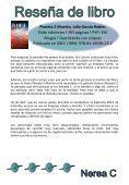 Universos Literarios Noviembre 2016 - Page 6