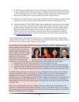 LinkLetter-2016-November - Page 2