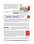 LinkLetter-2016-November - Page 3