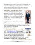 LinkLetter-2016-November - Page 6