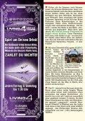 die klangwelt - Flashtimer.de - Seite 6