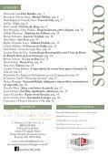 Revista Criticartes 3 Ed - Page 2
