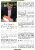 Revista Criticartes 3 Ed - Page 3
