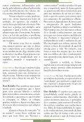 Revista Criticartes 3 Ed - Page 4